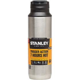 Stanley Mountain Vacuum Switchback Mug 473ml steel